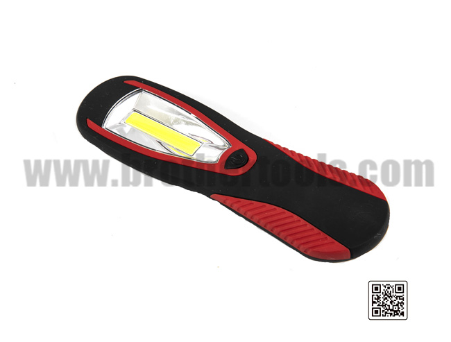 Luces LED 9
