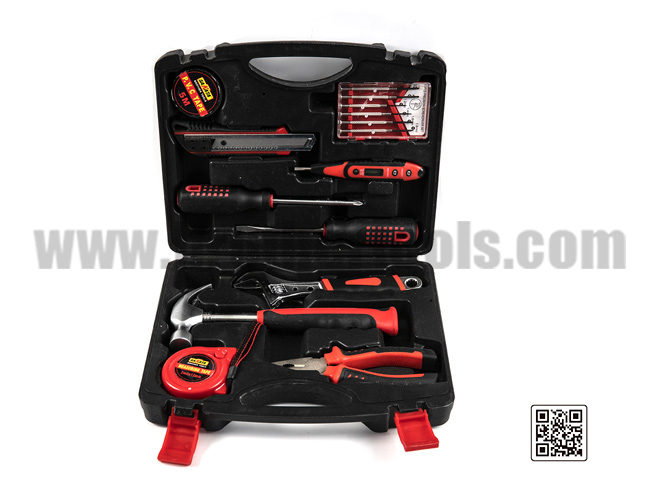 Kits de herramientas 71